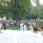 Reading Pops Orchestra