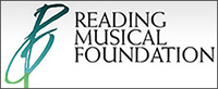 Reading Musical Foundation