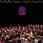 Reading Pops Orchestra and David Benoit